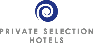 Partner: Private Selection Hotels
