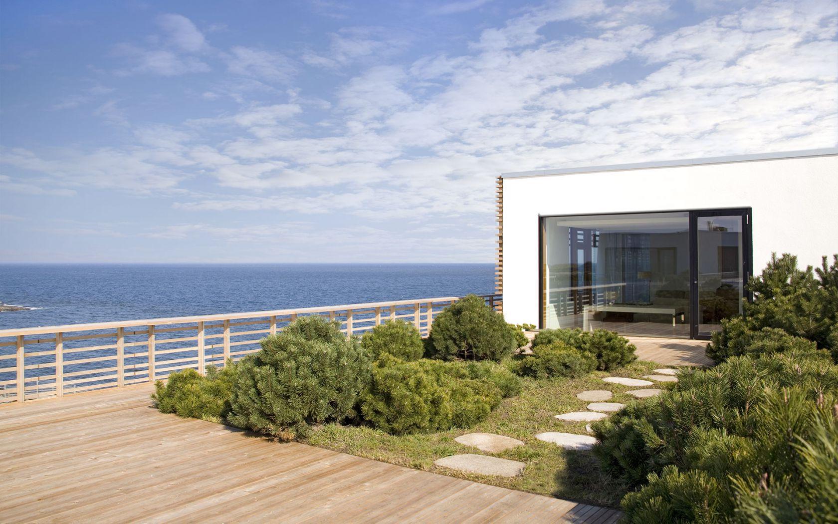 BUDERSAND | Hotel - Golf & Spa - Sylt | Zimmer