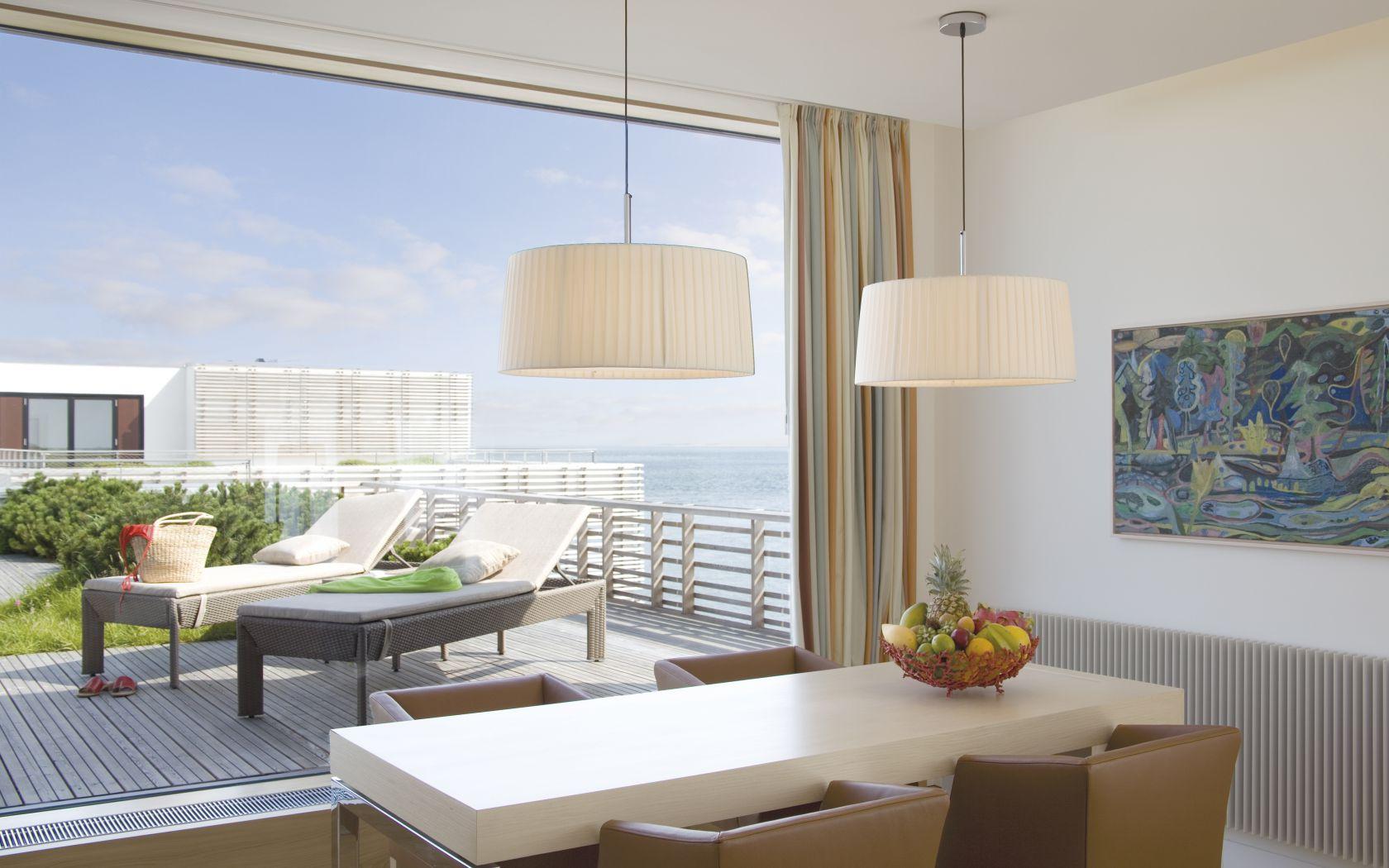 BUDERSAND | Hotel - Golf & Spa - Sylt | Zimmer - Preise